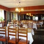 Casa Magica Busteni - Restaurant