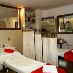 Casa Magica Busteni - Salon Spa - Masaj