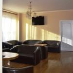 Casa MagicaDoi - Cazare Busteni Living