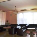 Casa MagicaDoi - Cazare Busteni- Living