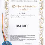 certificat-magic-1