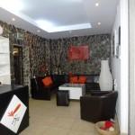 Casa Magica Busteni - Salon Spa