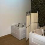 Casa Magica Busteni - Salon Spa - Cazi Hidromasaj